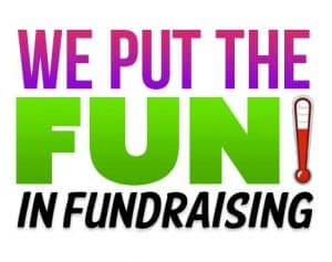 fundraising-2-300x237